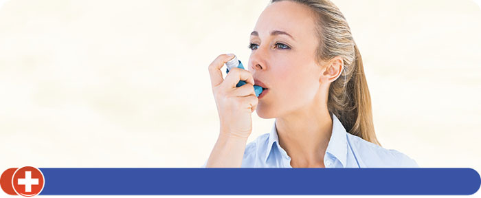 Allergy and Asthma Specialist Near Me in Cincinnati, OH