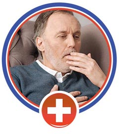 Bronchitis Treatment Near Me in Cincinnati, OH