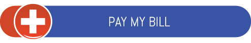Online Payments at Urgent Care in Cincinnati, OH