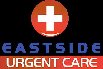 Walk-in Urgent Care Clinic Near Me Cincinnati OH | (513) 947-9115