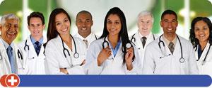 Emergency Room Care Doctors Neat Me in Cincinnati, OH