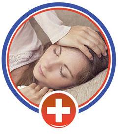 Illness Treatment Near Me in Cincinnati, OH