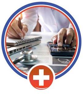 Insurance Accepted - Eastside Urgent Care Cincinnati, OH