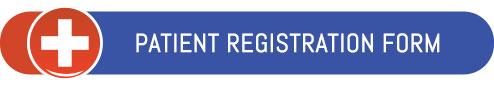 Patient Registration Form - Eastside Urgent Care Cincinnati, OH