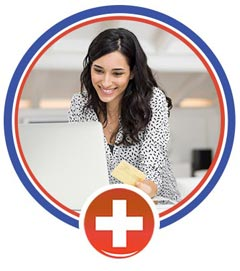 Pay My Bill - Eastside Urgent Care Cincinnati, OH
