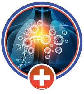 Respiratory Infections Treatment Near Me in Cincinnati, OH