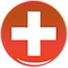 Urgent Care Near Me Cincinnati OH