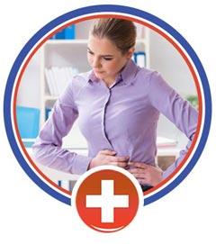 Stomach Flu Treatment Near Me in Cincinnati, OH