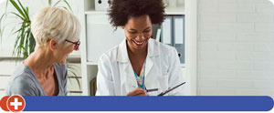 5 Questions to Ask Your Urgent Care Clinic