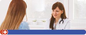Your Visit to Eastside Urgent Care in Cincinnati, OH